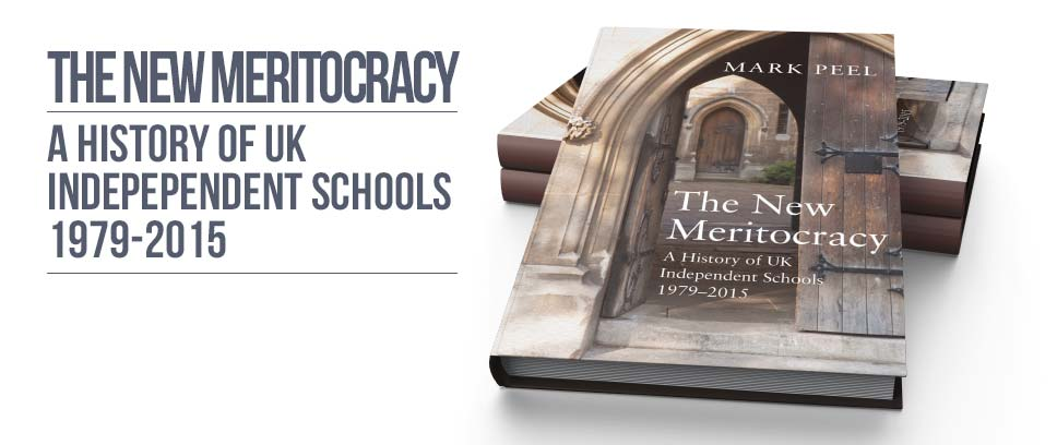 slider-new-meritocracy