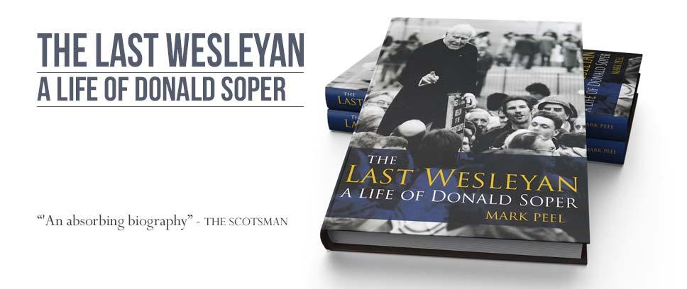 slider-last-wesleyan