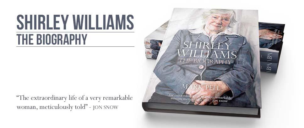 slider-shirley-williams