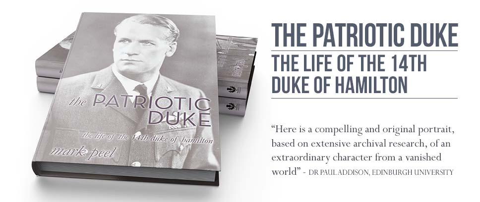 slider-the-patriotic-duke